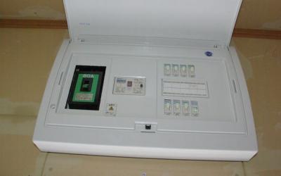 20080811_bunden.jpg