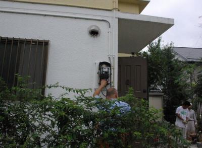 20080811_denki_03.jpg