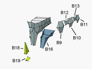 eva042
