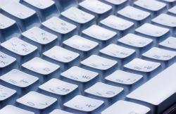 キーボード パソコン