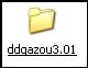 ddgazou3.01アイコン
