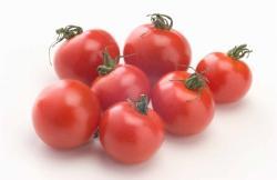 トマト(プチトマト)