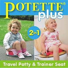 potty3