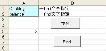 704001.jpg