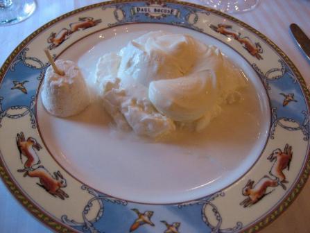 ボキューズチーズ2