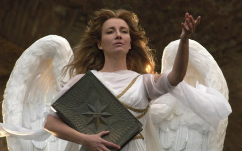 angels-in-america06.jpg