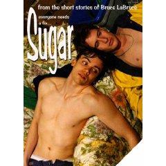 sugar01.jpg