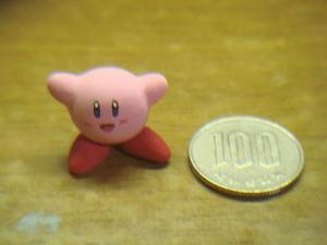 百円玉といっしょ