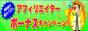 gsm_convert_20080518011525.jpg