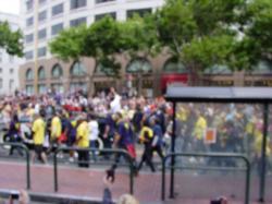 Parade0801