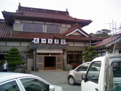 0806okimiya01.jpg