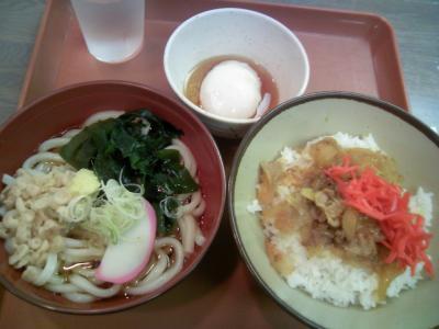 0807gakusyoku03.jpg