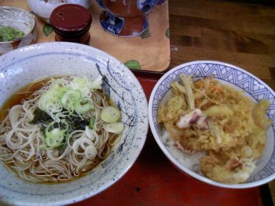 0807hukuhara02.jpg