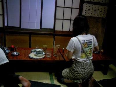 0807kimura05.jpg