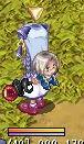 TWCI_2008_7_5_10_55_41.jpg