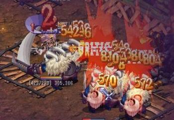 TWCI_2008_8_3_137_10_51.jpg