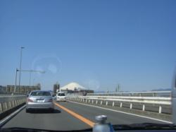 080401 富士山