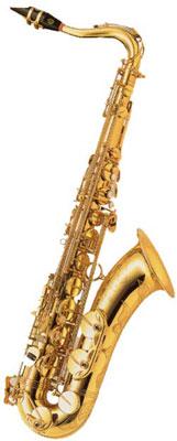 Serie3-tenor.jpg