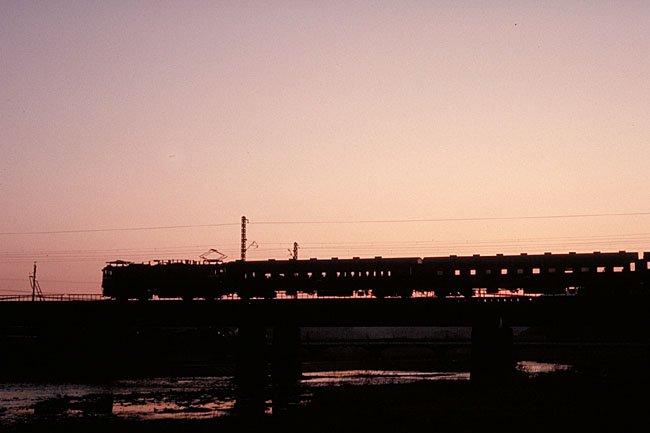 minamifukushima.jpg