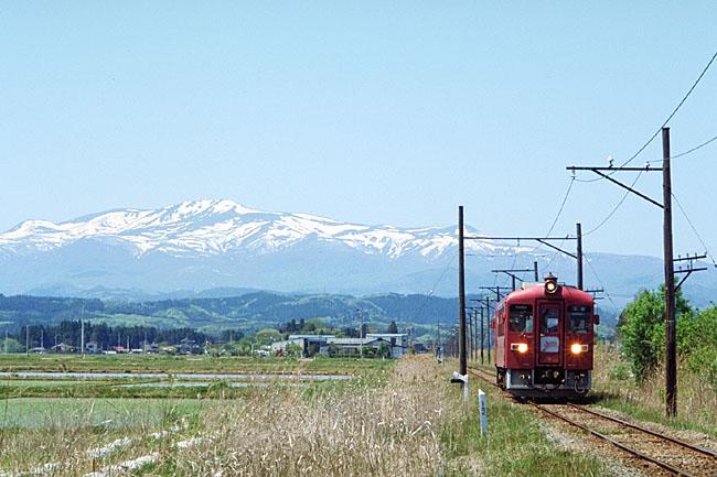 sawabe1.jpg