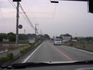 DSCN3296ren☆☆