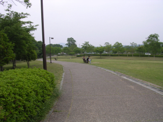 DSCN3299ren☆☆