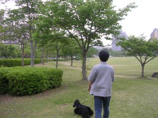 DSCN3301ren☆☆
