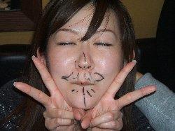 行田さん2