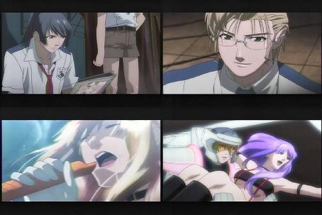 08年04月05日01時58分-TBSテレビ-新マクロスF(フロンティア)  -0(1)