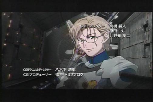 08年04月05日01時58分-TBSテレビ-新マクロスF(フロンティア)  -0(5)