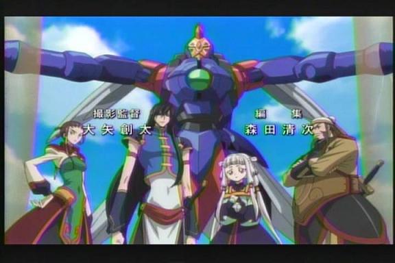 08年04月06日16時59分-TBSテレビ-新コ―ドギアス 反逆のルル―シュR2  -0(9)