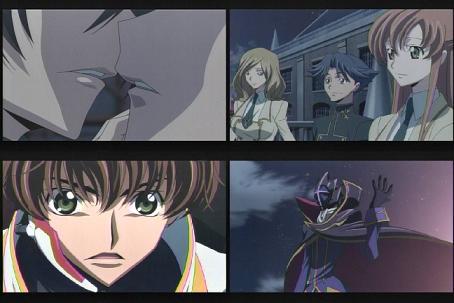 08年05月18日16時59分-TBSテレビ-コ―ドギアス 反逆のルル―シュR2  -0(4)