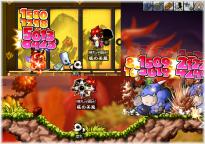 7忍頭と亀サムネ