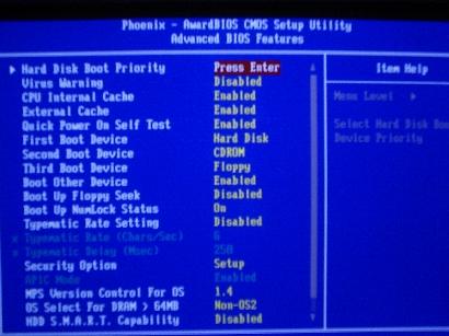 BIOS_02.jpg