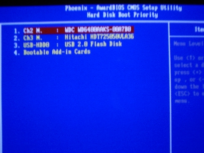 BIOS_03.jpg