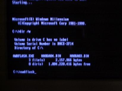 BIOS_05.jpg
