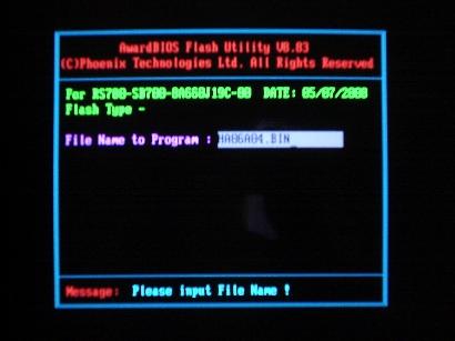 BIOS_06.jpg