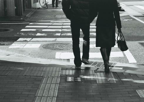 モノクロ写真08.03.19