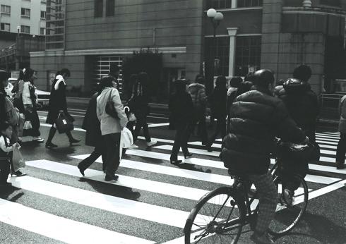 モノクロ写真08.03.20