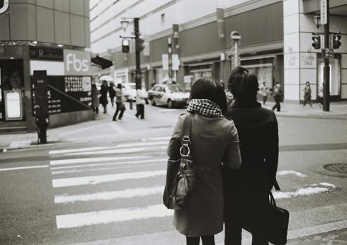 モノクロ写真08.04.05