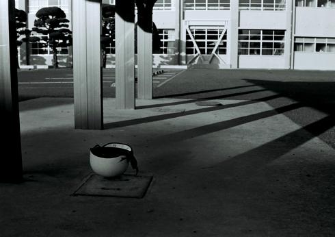 モノクロ写真08.04.06