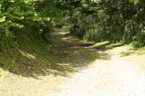 _神門の滝4