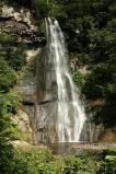 神門の滝6