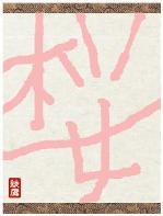 20080402 綾鷹 桜