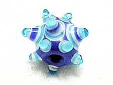 20080521 壺刺激