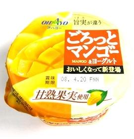 20080609-4 ごろっとマンゴー