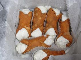 pallota2