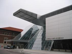 akronmuseum