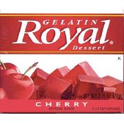 royalgel