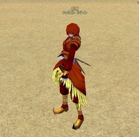 mabinogi_2008_06_30_025.jpg